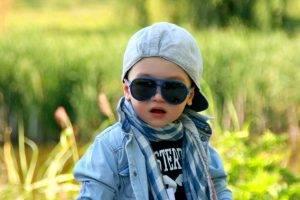sunglasses boy cool kid
